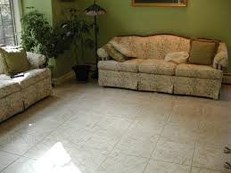 Tile Floor Designs For Living Rooms Living Room Ideas Brown Sofa Apartment Wainscoting Outdoor