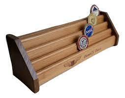 easylovely challenge coin rack y33 about remodel wonderful home designing ideas with challenge coin rack