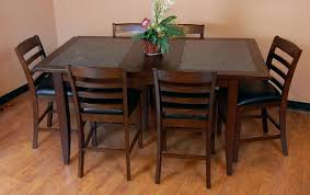 granite high top table dining room round kitchen table with granite top high top granite granite granite high top table