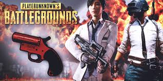 Flare gun is a special gun you use to shoot for calling an airdrop crate. Pubg Update 26 The Flare Gun Is Here New Vehicles Bug Fixes