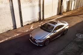 2018 lexus model release. interesting lexus new lexus is model release  2018 rc 350 preview pricing date intended