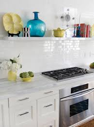 Kitchen decorating ideas Countertop Collect This Idea Kitchen Wall Decor Shelf Freshomecom Easy Kitchen Decorating Ideas Freshomecom