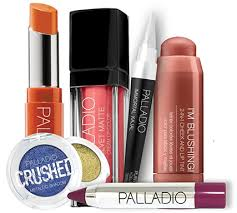 palladio is the leading professional exclusive value make up brand in the usa palladio is recognized by professional make up artists for its performance