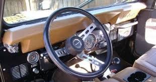 nice retro look-not mine! :) | Jeep cj5, Jeep, Jeep cj7