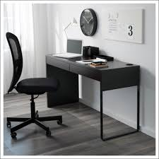 diy home office desk. Clearance Home Office Furniture Awesome Ikea Diy Desk Model