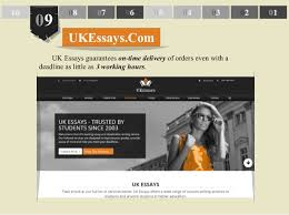 top essay writing service providers in uk ukessays