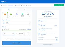 will automatically let you know how much you will receive as you will see from the screenshot below we are purchasing 100 usd worth and in return