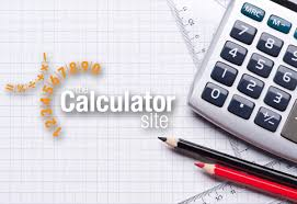 Energy Converter The Calculator Site