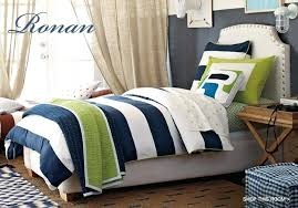 childrens bedding sets boys kids for by lily toddler south africa
