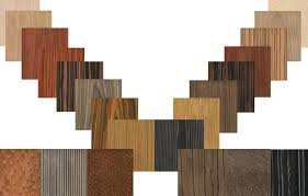 Lowes Psa Psa Veneer Sheets Lowes Wood Veneer Sheets Bedrooms Ideas Tumblr