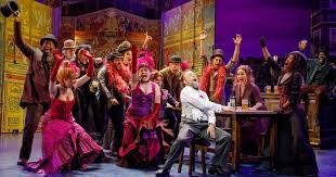 Vivian Beaumont Theater Broadway My Fair Lady Tickets