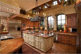 rustic kitchens with islands. Simple Rustic Intended Rustic Kitchens With Islands K