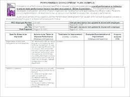 Sales Training Template Sales Training Plan Template Sales Training Plan Template