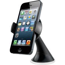 iphone holder for car. iottie easy view car mount iphone holder for n