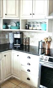 42 inch kitchen cabinets s s s ceilg 42 upper kitchen cabinets