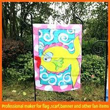 wrought iron garden flag holder large garden flag stands ho ho ho garden flag large garden flag holder large garden flag stands large wrought iron garden