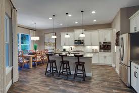 matching pendant lights and chandelier pendant lighting with matching chandelier amazing adorable and