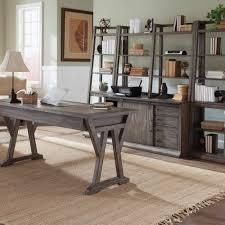 Nice home office furniture Modern Shop Desk Chairs 466hojjpg Flexsteel Home Office Desk Home Office Furniture Liberty Furniture