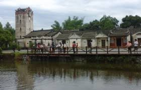 Best of Southern China 6 Days Tour china tour from Indonesia