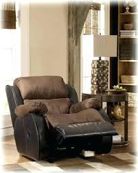 ashley furniture recliners reviews reclining chairs espresso rocker recliner signature design by n3