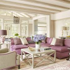Living Rooms And 20 Best Living Room Ideas Pictures Of Living Room Decor Inspiration