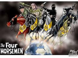 Россия с помощью своих лоббистов ведет войну против Украины и за рубежом, - Тандит - Цензор.НЕТ 5563