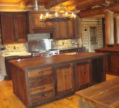 rustic kitchen cabinets for mountain kitchen island cabinets base diy rustic kitchen cabinets