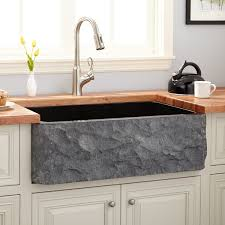 Kitchen  Kitchen Sinks Lowes With Glorious Low Water Pressure At - Low water pressure in kitchen