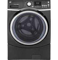 Ge Appliance Parts Canada Washers Ge Appliances