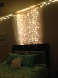 diy room lighting. Pretentious Design Room Decor Lights String Cute Ideas For Dorm Christmas Happy Halloween Day Diy Lighting
