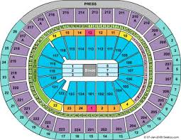 Wells Fargo Center Pa Tickets In Philadelphia Pa Pennsylvania