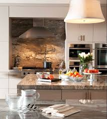 Kitchen Remodeling Bethesda Creative Decoration New Decorating Design