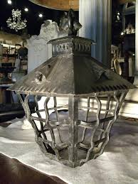 french lantern chandelier best lighting chandeliers sconces and lanterns images on french antique lantern with grates item 3 sold french country lantern