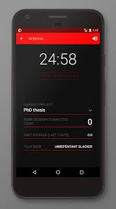 Track Hours Worked App 5 Best Time Tracking Apps For Android For Freelancers