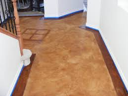 residential concrete floors. Bedding 7 Interior Residential Concrete Floors TexturingconcreteLight Stained E