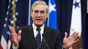 Robert Mueller Fast Facts CNN Unique Robert Mueller Resume