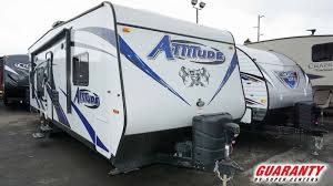 2016 eclipse atude 25sfg guaranty rv fifth wheels m38950a