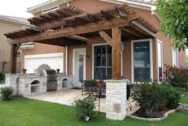 Small Picture Patio Layout Ideas Patio Design Ideas