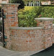 Small Picture Garden Walls Bolton Brick Stone Walls Fencing Bolton Fence Panels