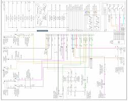 oil temp gauge wiring diagram wiring diagram and schematic design schematic for hooking up oil p and water temp alarm page 1