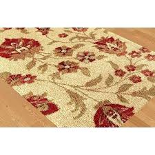 8a8 outdoor rug 5 gallery natural fl area rugs regarding house 8 8x8 area rug 8x8