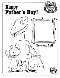 The official facebook page for dinosaur train asia! Dinosaur Train Conductor Coloring Page Page 1 Line 17qq Com