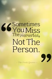 50 Missing Quotes I Miss You Messages The Fresh Quotes
