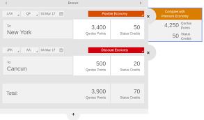 Qantas Frequent Flyer Program Review