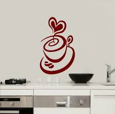 Small Picture 53 best Coffee Vinyl images on Pinterest Coffee cups Coffee