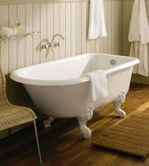 sterling by kohler acclaim ada series 7109 60 x 30 bath with seat left hand drain freestanding bathtub