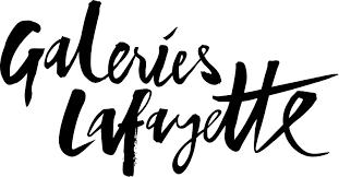 Nos marques – <b>Galeries</b> Lafayette