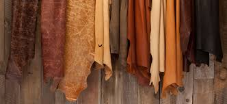 whole leather hides jpg