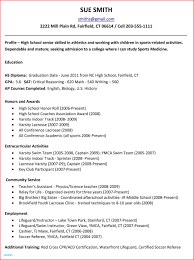 Nanny Resume Examples 650 872 Lacrosse Haircuts 20277
