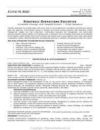 Management Resume Modern Modern Fedex Ground Operations Manager Resume Unique Fedex Manager